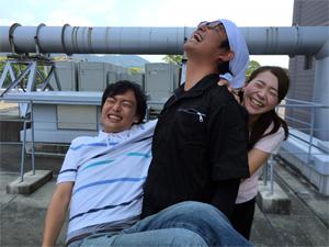takamatsu_160819_3