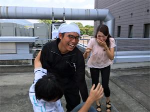 takamatsu_160819_4
