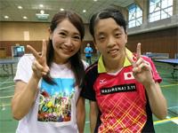 takamatsu_160902_2