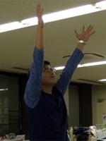 takamatsu_161007_1