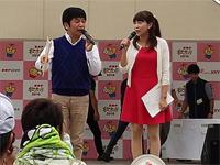 takamatsu_161011_2
