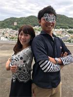 takamatsu_161011_4