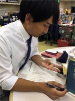 takamatsu_161011_5