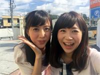 takamatsu_161012_1