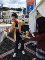 takamatsu_161012_2