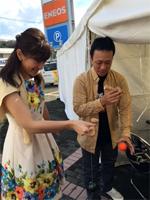 takamatsu_161012_4