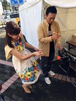 takamatsu_161012_5-1