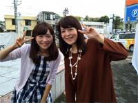 takamatsu_161013_1