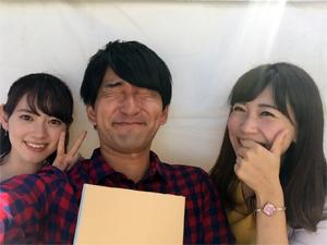 takamatsu_161013_11