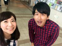 takamatsu_161013_12