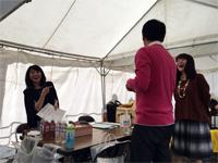 takamatsu_161013_3