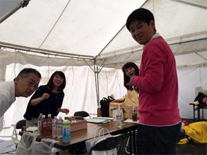 takamatsu_161013_4