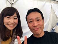 takamatsu_161013_9