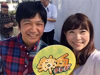 takamatsu_161014_1