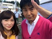takamatsu_161014_10