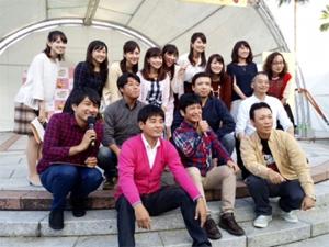 takamatsu_161014_12