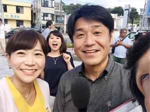 takamatsu_161014_2