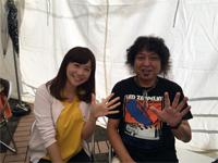 takamatsu_161014_3