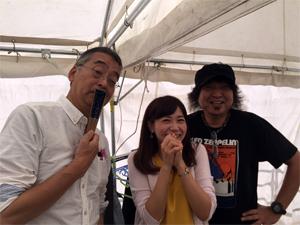 takamatsu_161014_4