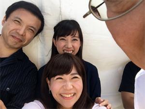 takamatsu_161014_6
