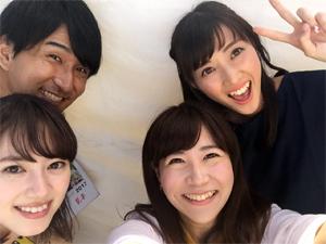 takamatsu_161014_8