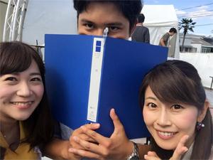 takamatsu_161014_9