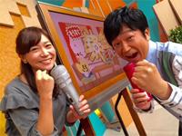 takamatsu_161025