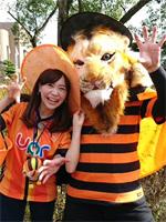 takamatsu_161031_3