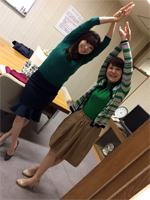 takamatsu_161118_2