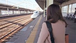 takamatsu_161122_1