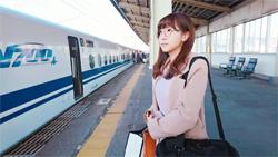 takamatsu_161122_2