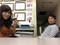 takamatsu_161124_4
