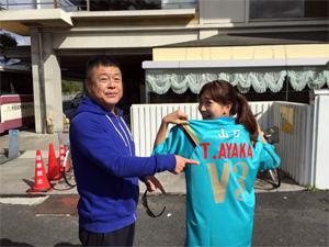 takamatsu_161226_7