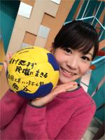 takamatsu_161226_8