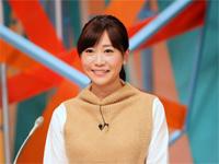 takamatsu_161227_2