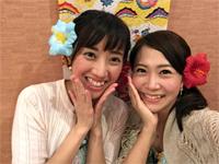 takamatsu_161227_6