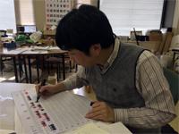takamatsu_170221_1