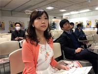 takamatsu_170227_2