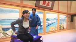 takamatsu_170302_2