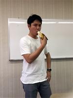 takamatsu_170309_1