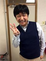 takamatsu_170313_2