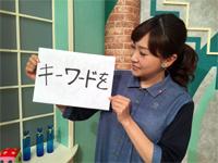 takamatsu_170313_3