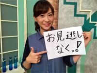 takamatsu_170313_4