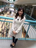 takamatsu_170316_2