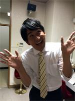 takamatsu_170321_2