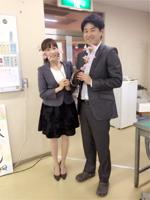 takamatsu_170329_2