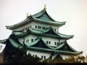 takamatsu_170413_1