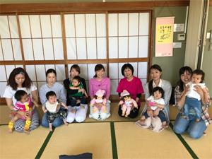 takamatsu_170523_2