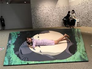 takamatsu_170616_1