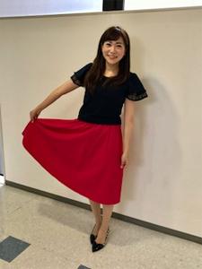takamatsu_170629_2